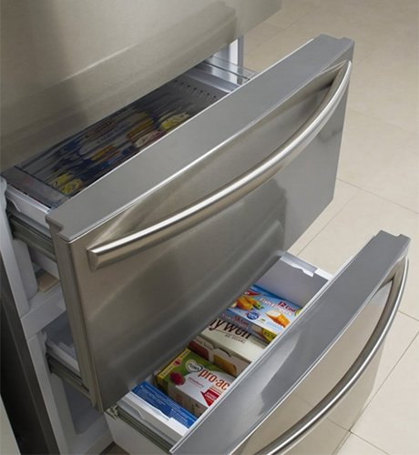 freestanding-fridge-freezer-caple-rff60-freezer-drawers.jpg