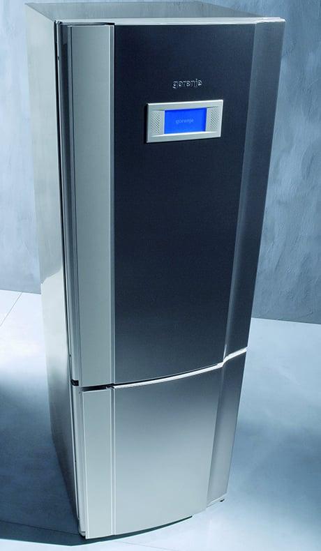 freestanding-fridge-gorenje-nrk67358e.jpg