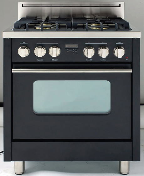 freestanding-gas-range-smalvic.jpg