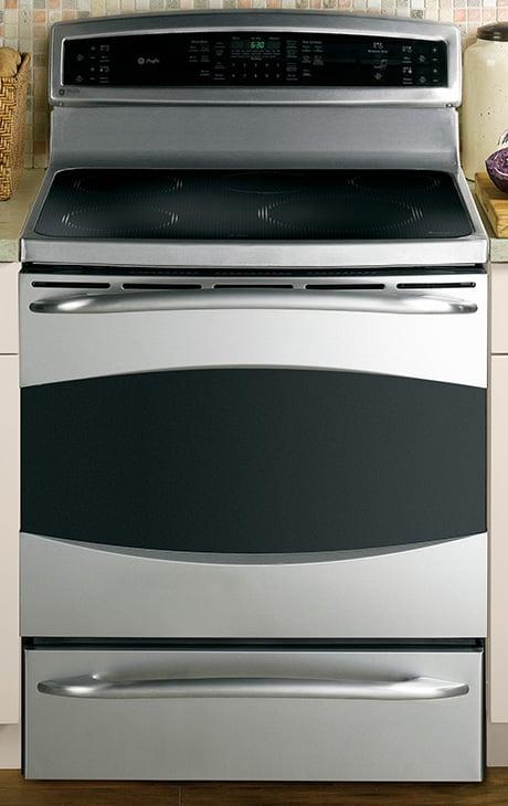 freestanding-induction-range-ge-profile.jpg