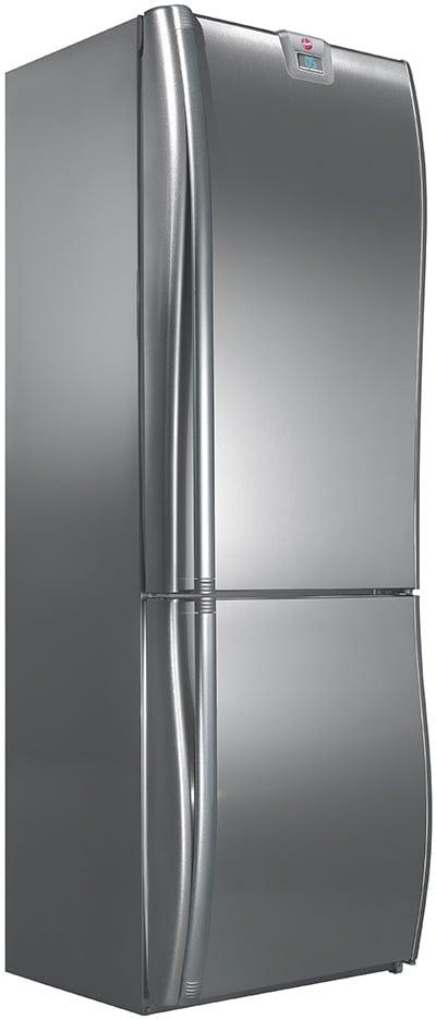 freestanding-refrigerator-hoover-aluminium-vcn6185a.jpg