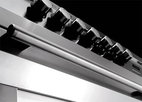 freestanding-stainless-steel-range-cooker-glem-122-knobs-handle.jpg