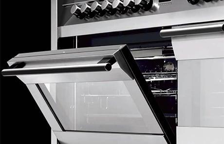 freestanding-stainless-steel-range-cooker-glem-122-oven.jpg