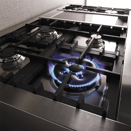 freestanding-stainless-steel-range-cooker-glem-122-rangetop.jpg