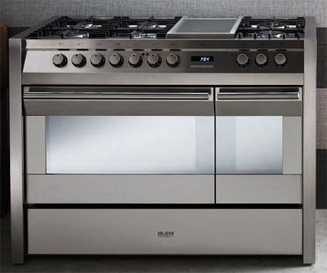 freestanding-stainless-steel-range-cooker-glem-122.jpg