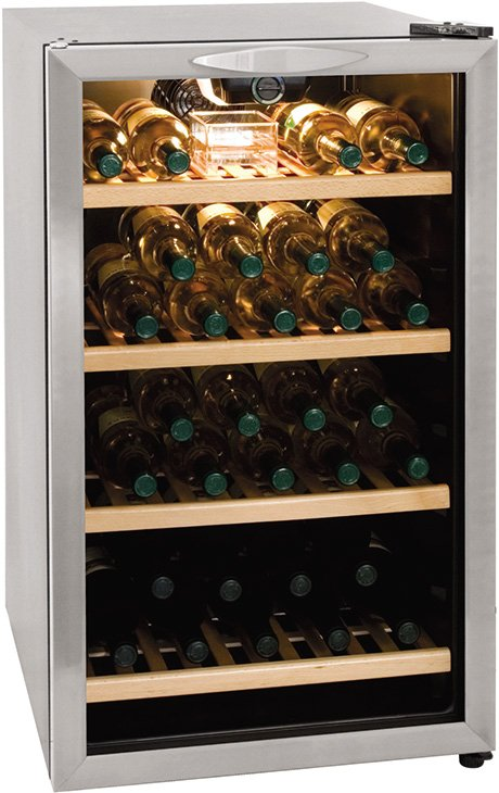 freestanding-wine-cabinet-caple-wf331.jpg