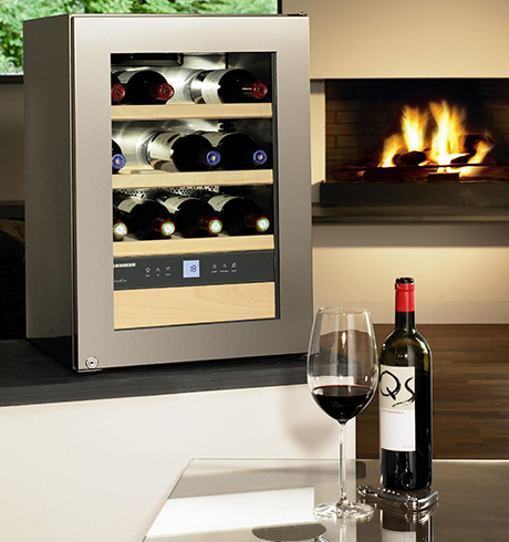 freestanding-wine-cooler-liebherr-wkes-653-grand-cru.jpg
