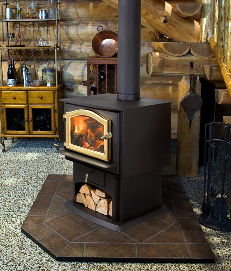 freestanding-wood-stove-kuma-ashwood.jpg