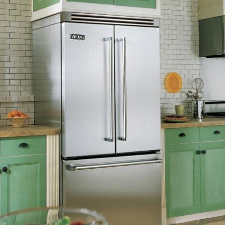 Viking Built In Refrigerator Reviews Zef Jam