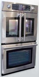 french-door-double-wall-oven.jpg