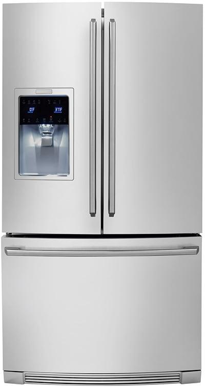 french-door-refrigerator-electrolux-2011.jpg