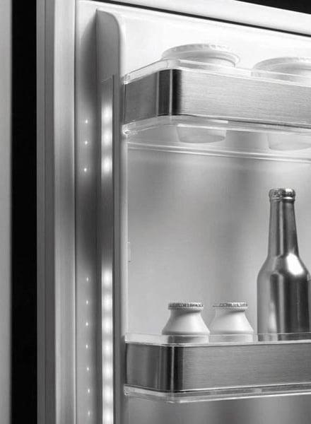 french-door-refrigerator-electrolux-door-shelves.jpg