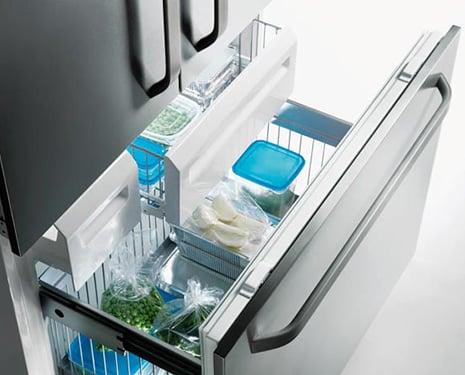 french-door-refrigerator-electrolux-freezer.jpg