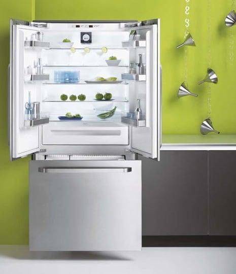 french-door-refrigerator-electrolux.jpg