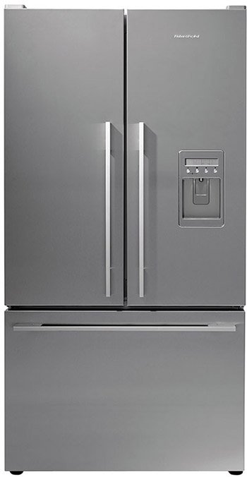 french-door-refrigerator-fisher-paykel-rf201adux.jpg