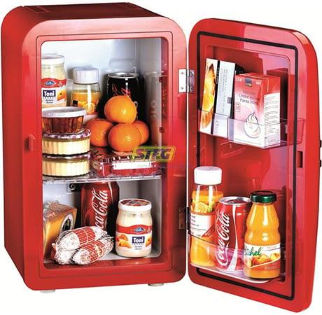 frescolino-starline-mini-fridge-red-open.jpg