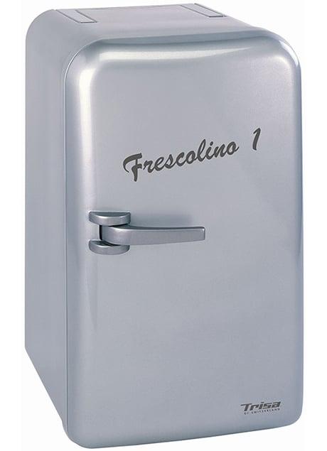 frescolino-starline-mini-fridge.jpg
