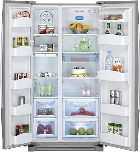 fridge-freezer-open-daewoo-frsu20iai.jpg