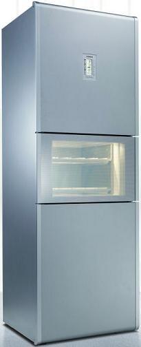fridge-freezer-wine-shelves-siemens-kg-29-we-60.jpg