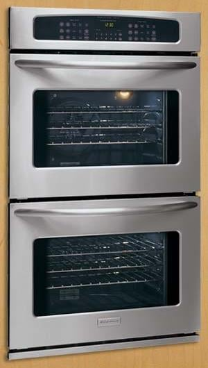 frigidaire-30-inch-electric-double-oven.jpg