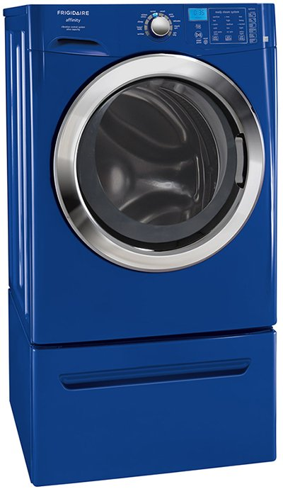 frigidaire-affinity-front-load-washer-and-dryer.jpg