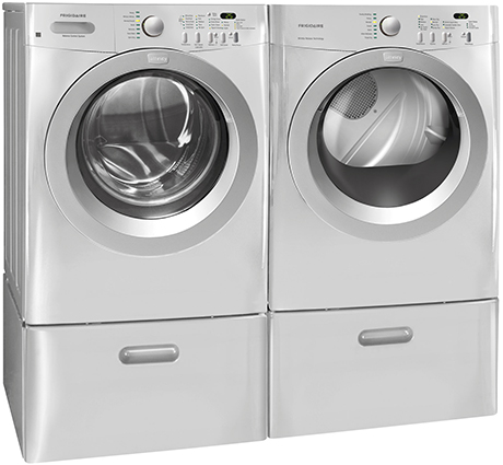 frigidaire-affinity-front-load-washers-dryers.jpg