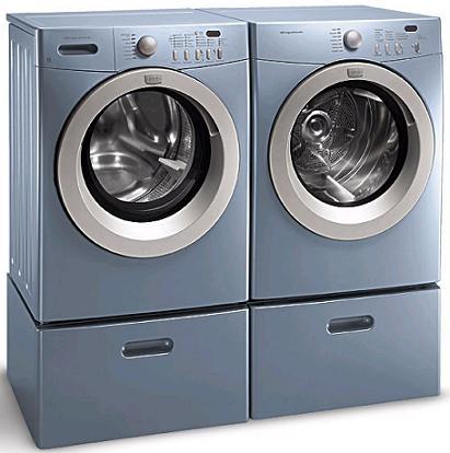 frigidaire-affinity-washer-dryer.JPG