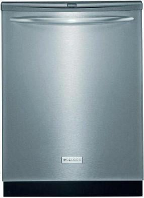 frigidaire-dishwasher-under-counter-dishwasher-pld4555rfc.jpg