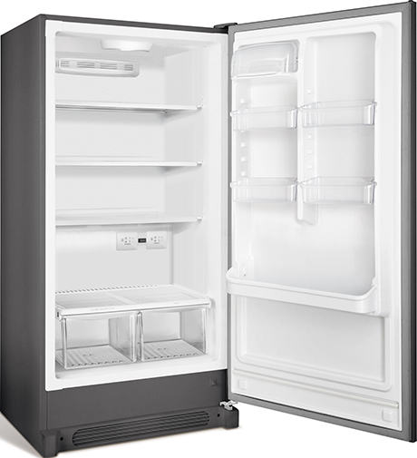 frigidaire-freezer-classic-slate-upright-convertible-2-in-1-interior.jpg