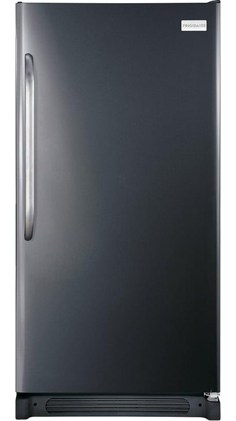 frigidaire-freezer-classic-slate-upright-convertible-2-in-1.jpg