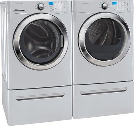 frigidaire-front-load-washer-dryer-fffs5115p-ffse5115p.jpg