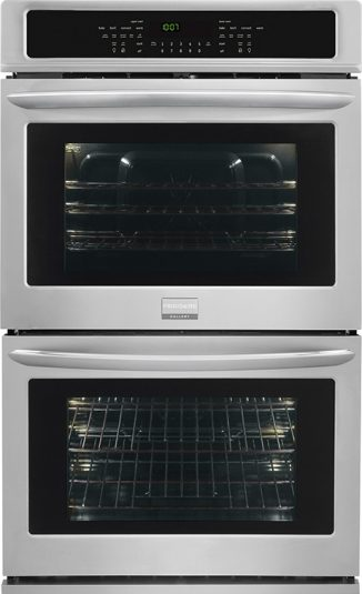 frigidaire-gallery-electric-wall-oven-30-double-fget3065pf