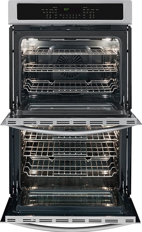 frigidaire-gallery-electric-wall-oven-30-double-fget3065pf-interior.jpg