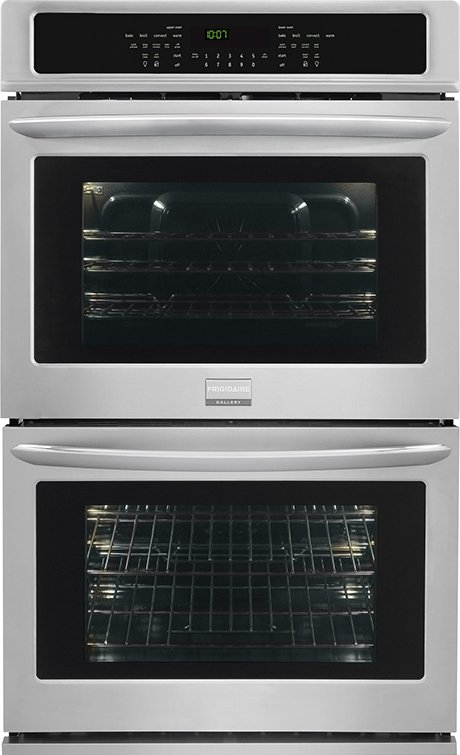 frigidaire-gallery-electric-wall-oven-30-double-fget3065pf.jpg