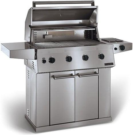 frigidaire-grill-gl38lkec.jpg