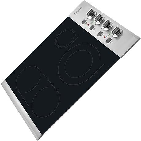frigidaire-hybrid-induction-cooktop.jpg