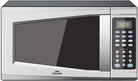 frigidaire-microwave-oven-fmt523k3jwj.jpg