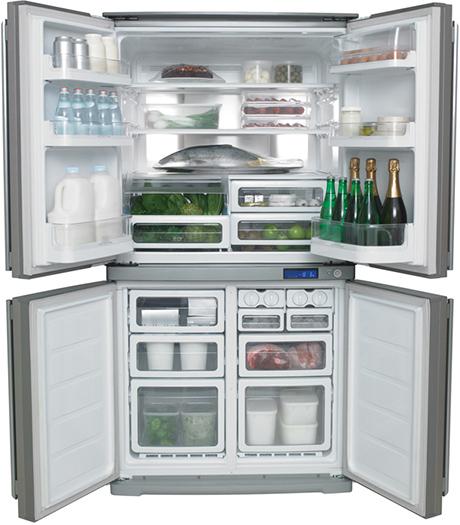 frigidaire-refrigerator-fqe6307Sae-open.jpg
