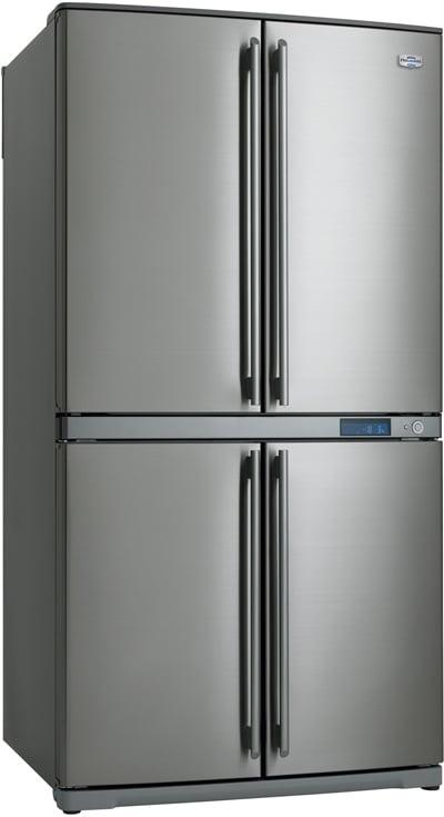 frigidaire-refrigerator-fqe6307Sae.jpg