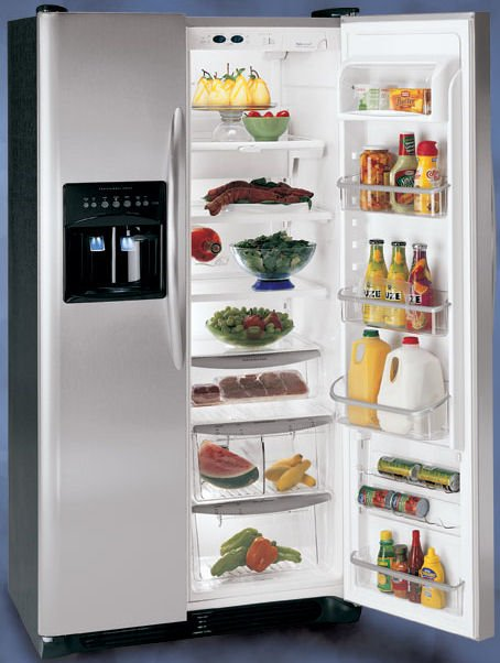 frigidaire-refrigerator-phsc39egs.jpg