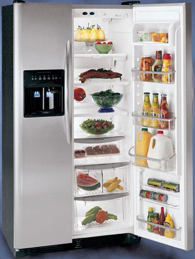 frigidaire-refrigerator-review-phsc39egs.jpg
