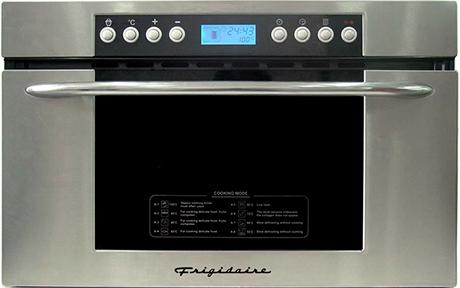 frigidaire-steam-oven-fsob5223fsgr.jpg