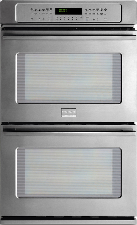 frigidaire-wall-oven-double-electric-wall-oven-fpet3085kf.jpg
