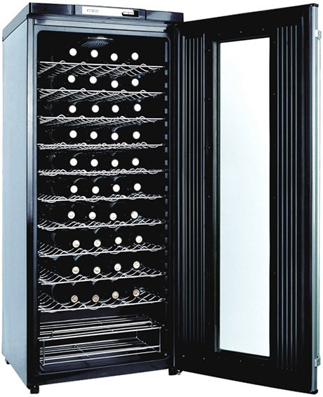 frigidaire-wine-cooler-fwc527bws-open.jpg