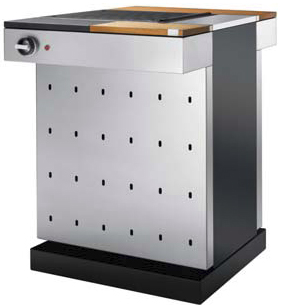 fuego-02-electric-grill.jpg