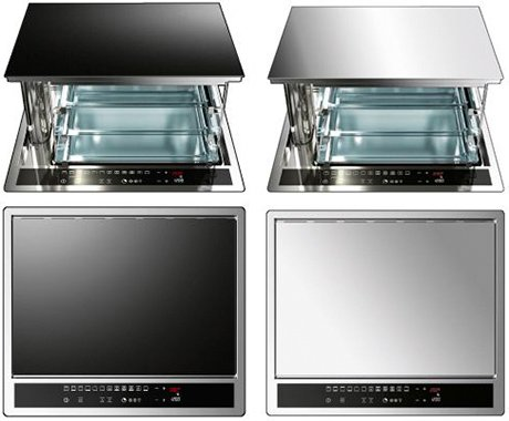 fulgor-milano-hidden-oven-cplo-6013-tc.jpg