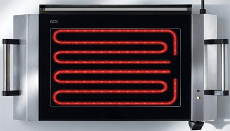 fulgor-outdoor-electric-grill.jpg