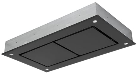 full-glass-ceiling-hood-asterion-black-silverline.jpg