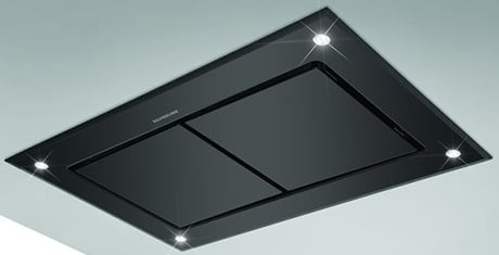 full-glass-ceiling-hood-asterion-black.jpg