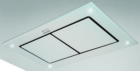 full-glass-ceiling-hood-asterion-white.jpg